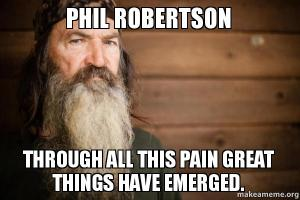 phil-robertson-through