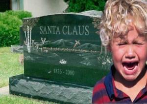 santa-claus-tombstone
