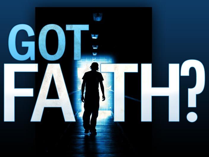 got-faith_t1