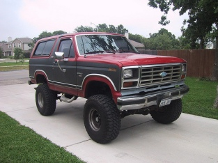 1982_ford_bronco-pic-60815