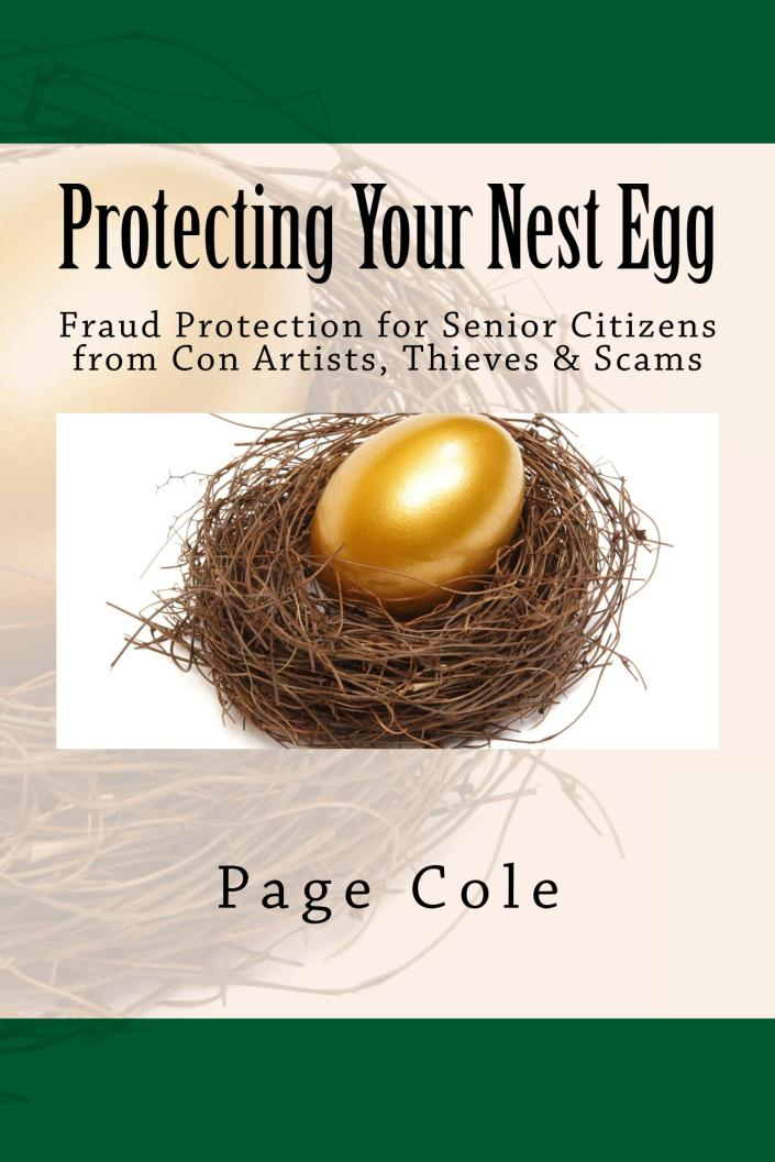 protecting-your-next-egg-cover-copy-2